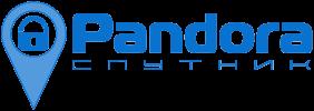 Pandora-СПУТНИК-logo-r